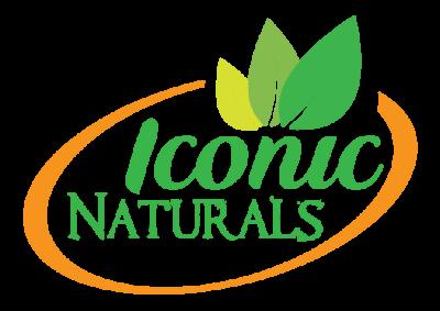 Iconic Naturals-Nurtured by Nature